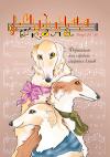 """Журнал """"Музична школа"""" Випуск №146 Фортепіанні твори для середніх — старших класів"""